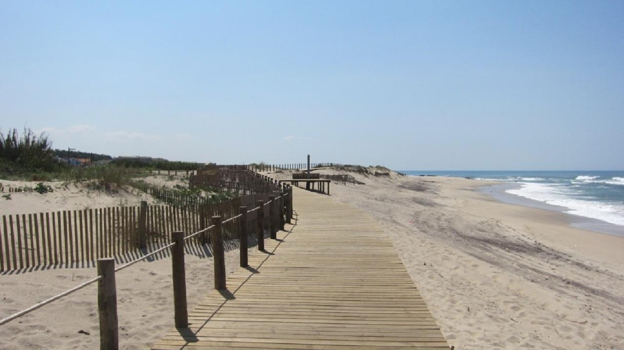 Ferienwohnung Penthaus am Meer (Porto Küste) für 8 Personen ca. 284 m², 2 Schwimmbads (486835), Madalena, Costa Verde (PT), Nord-Portugal, Portugal, Bild 59