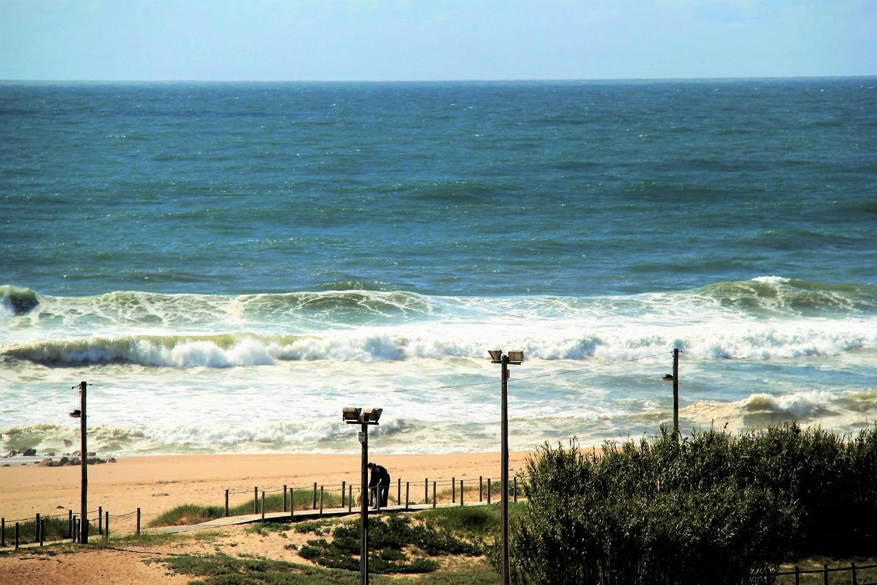 Ferienwohnung Penthaus am Meer (Porto Küste) für 8 Personen ca. 284 m², 2 Schwimmbads (486835), Madalena, Costa Verde (PT), Nord-Portugal, Portugal, Bild 58