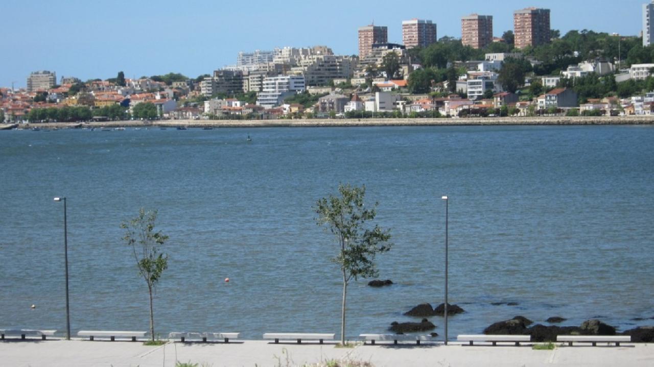 Ferienwohnung Penthaus am Meer (Porto Küste) für 8 Personen ca. 284 m², 2 Schwimmbads (486835), Madalena, Costa Verde (PT), Nord-Portugal, Portugal, Bild 66