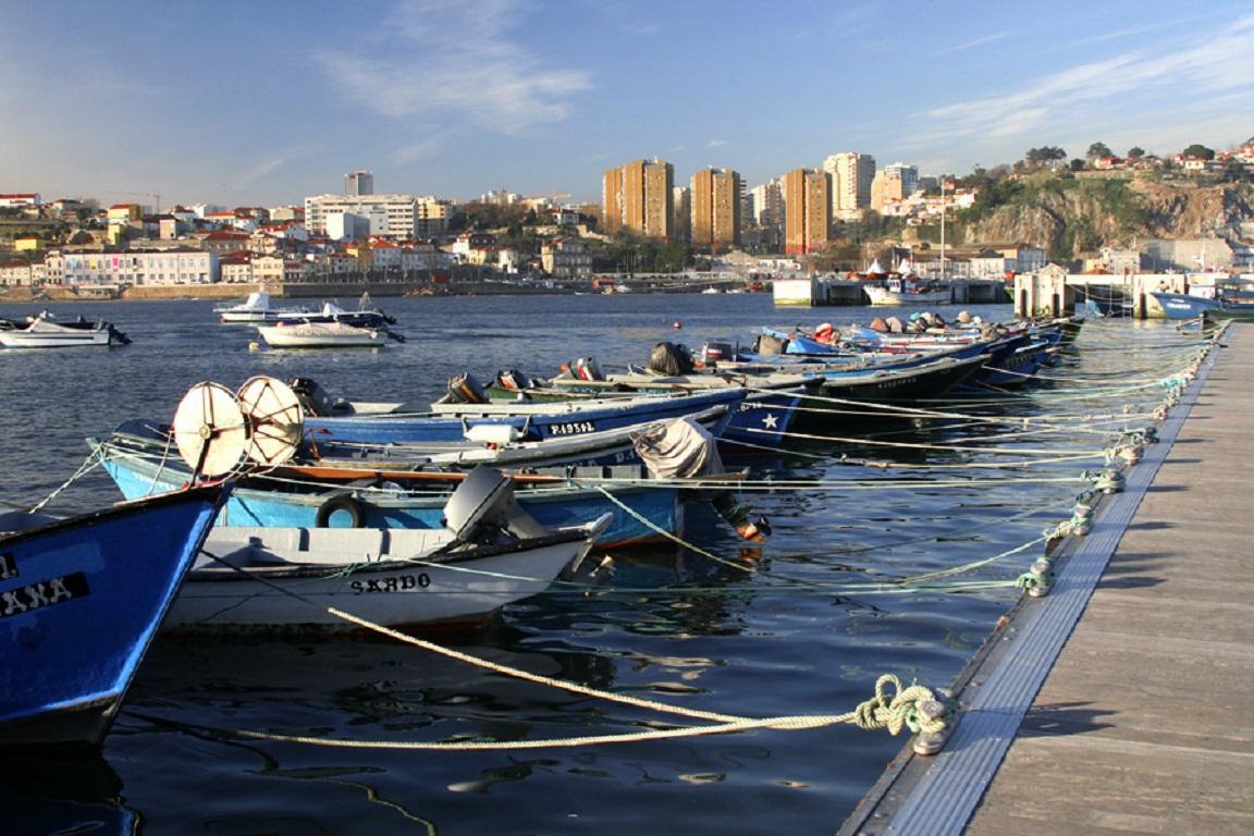 Ferienwohnung Penthaus am Meer (Porto Küste) für 8 Personen ca. 284 m², 2 Schwimmbads (486835), Madalena, Costa Verde (PT), Nord-Portugal, Portugal, Bild 69
