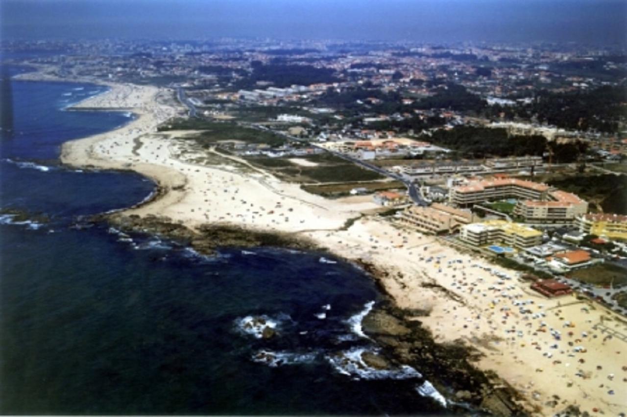 Ferienwohnung Penthaus am Meer (Porto Küste) für 8 Personen ca. 284 m², 2 Schwimmbads (486835), Madalena, Costa Verde (PT), Nord-Portugal, Portugal, Bild 54