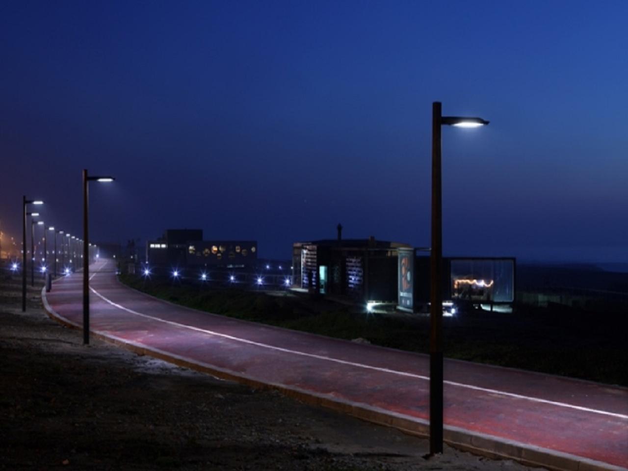Ferienwohnung Penthaus am Meer (Porto Küste) für 8 Personen ca. 284 m², 2 Schwimmbads (486835), Madalena, Costa Verde (PT), Nord-Portugal, Portugal, Bild 64