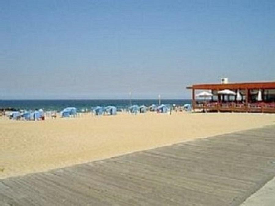 Ferienwohnung Penthaus am Meer (Porto Küste) für 8 Personen ca. 284 m², 2 Schwimmbads (486835), Madalena, Costa Verde (PT), Nord-Portugal, Portugal, Bild 65