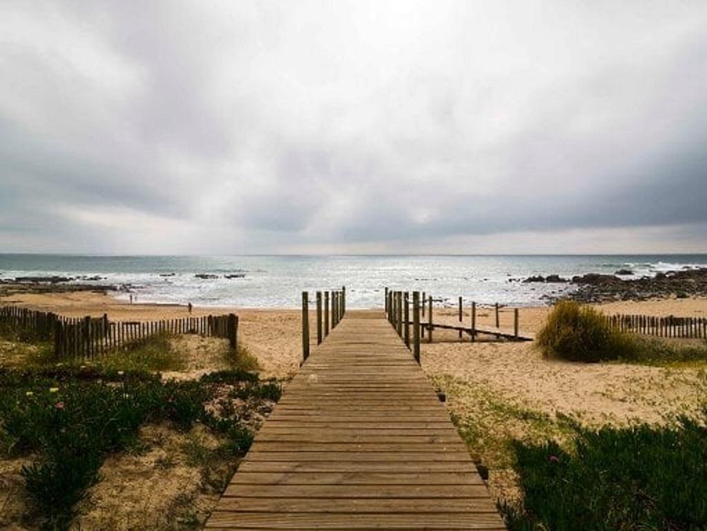 Ferienwohnung Penthaus am Meer (Porto Küste) für 8 Personen ca. 284 m², 2 Schwimmbads (486835), Madalena, Costa Verde (PT), Nord-Portugal, Portugal, Bild 61