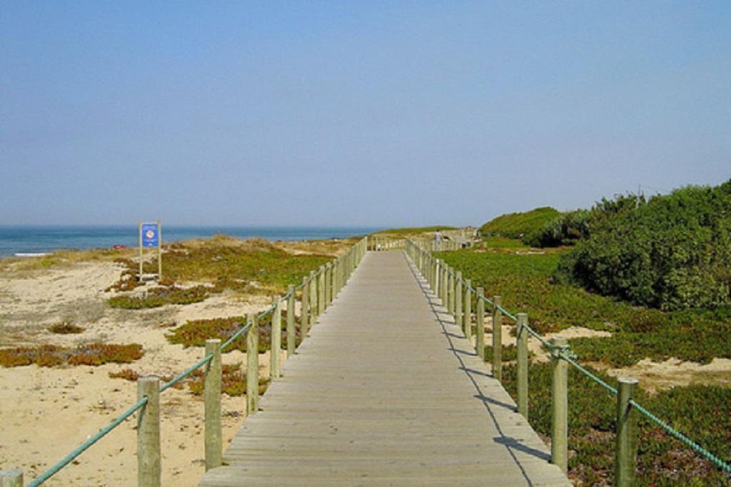 Ferienwohnung Penthaus am Meer (Porto Küste) für 8 Personen ca. 284 m², 2 Schwimmbads (486835), Madalena, Costa Verde (PT), Nord-Portugal, Portugal, Bild 62