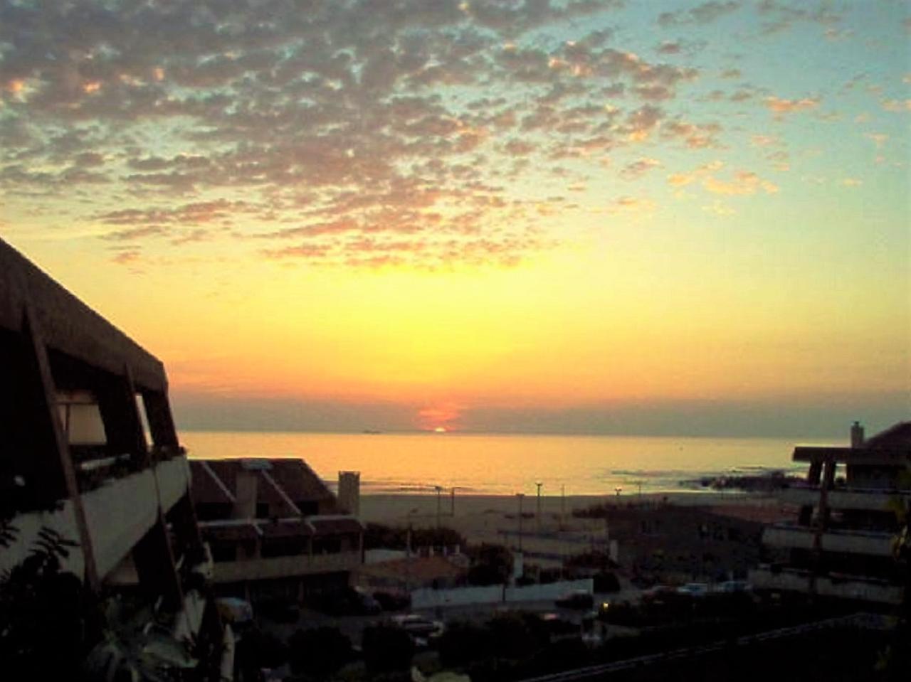 Ferienwohnung Penthaus am Meer (Porto Küste) für 8 Personen ca. 284 m², 2 Schwimmbads (486835), Madalena, Costa Verde (PT), Nord-Portugal, Portugal, Bild 11