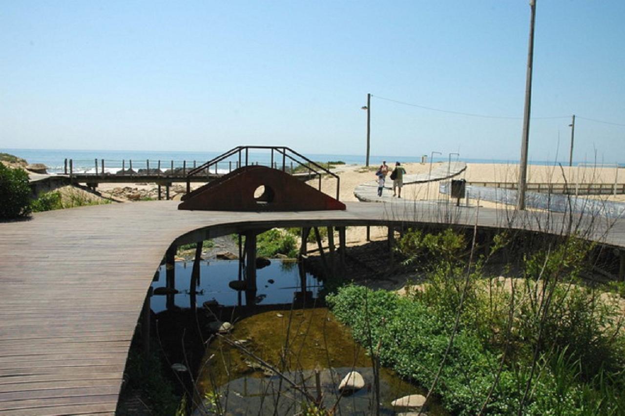 Ferienwohnung Penthaus am Meer (Porto Küste) für 8 Personen ca. 284 m², 2 Schwimmbads (486835), Madalena, Costa Verde (PT), Nord-Portugal, Portugal, Bild 56
