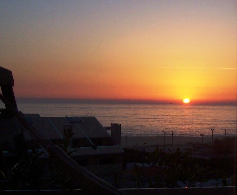 Ferienwohnung Penthaus am Meer (Porto Küste) für 8 Personen ca. 284 m², 2 Schwimmbads (486835), Madalena, Costa Verde (PT), Nord-Portugal, Portugal, Bild 12