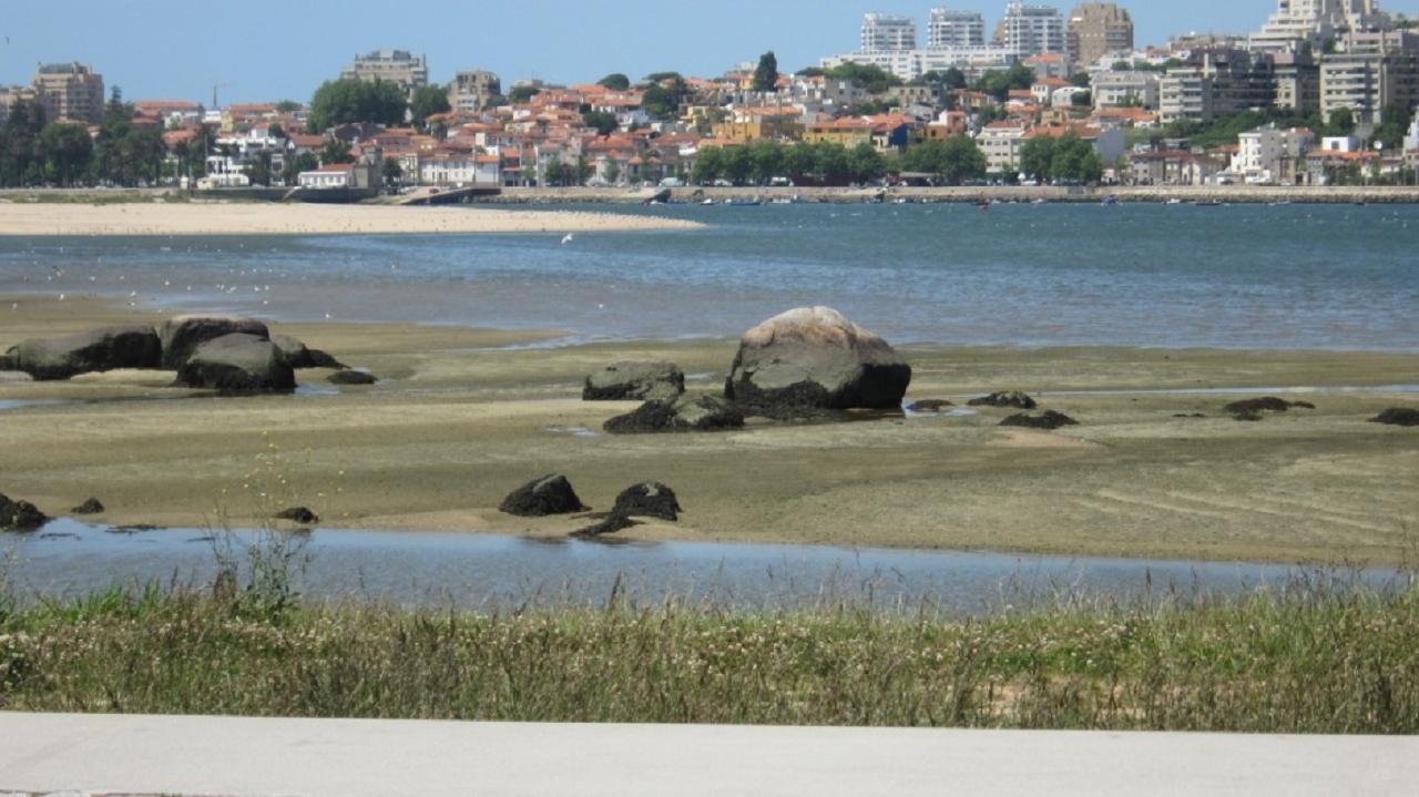 Ferienwohnung Penthaus am Meer (Porto Küste) für 8 Personen ca. 284 m², 2 Schwimmbads (486835), Madalena, Costa Verde (PT), Nord-Portugal, Portugal, Bild 67