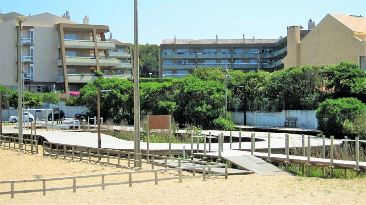 Ferienwohnung Penthaus am Meer (Porto Küste) für 8 Personen ca. 284 m², 2 Schwimmbads (486835), Madalena, Costa Verde (PT), Nord-Portugal, Portugal, Bild 55