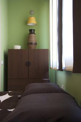 Holiday apartment Casetta sapurita (487139), Palermo, Palermo, Sicily, Italy, picture 7