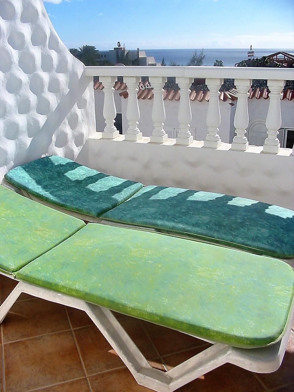 Ferienwohnung Penthouse / Apt. in der besten Gegend von Costa Calma, mit Blick auf eine große Terrasse a (487472), Costa Calma, Fuerteventura, Kanarische Inseln, Spanien, Bild 14