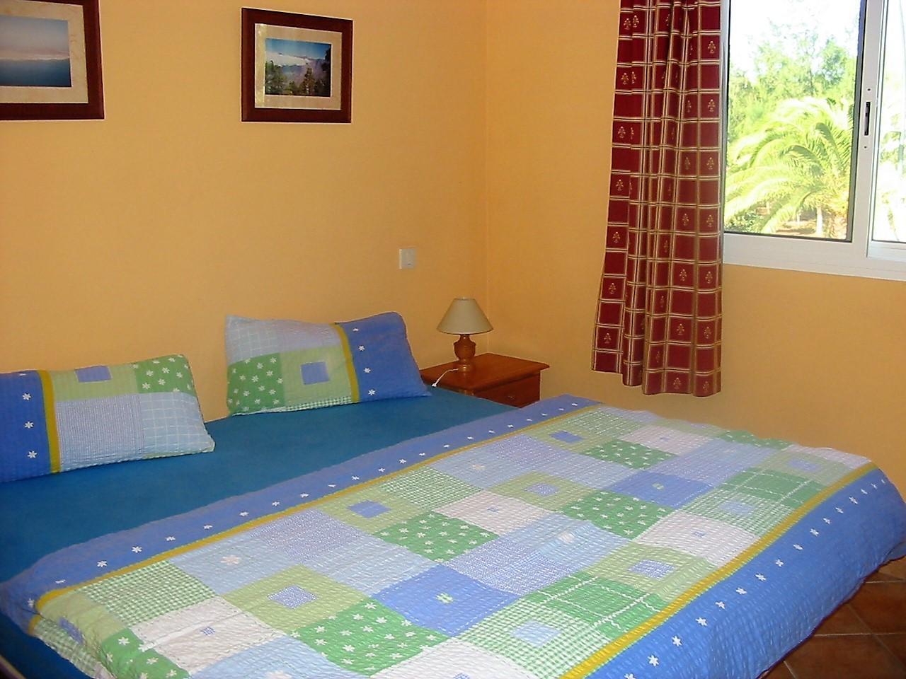 Ferienwohnung Penthouse / Apt. in der besten Gegend von Costa Calma, mit Blick auf eine große Terrasse a (487472), Costa Calma, Fuerteventura, Kanarische Inseln, Spanien, Bild 10