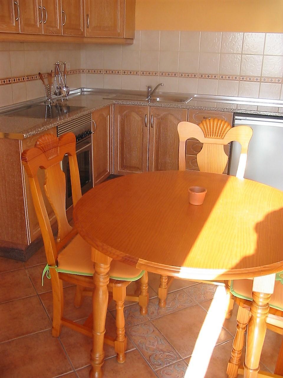 Ferienwohnung Penthouse / Apt. in der besten Gegend von Costa Calma, mit Blick auf eine große Terrasse a (487472), Costa Calma, Fuerteventura, Kanarische Inseln, Spanien, Bild 5