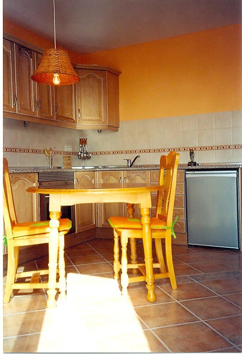 Ferienwohnung Penthouse / Apt. in der besten Gegend von Costa Calma, mit Blick auf eine große Terrasse a (487472), Costa Calma, Fuerteventura, Kanarische Inseln, Spanien, Bild 6