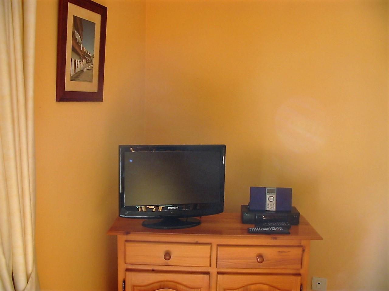 Ferienwohnung Penthouse / Apt. in der besten Gegend von Costa Calma, mit Blick auf eine große Terrasse a (487472), Costa Calma, Fuerteventura, Kanarische Inseln, Spanien, Bild 9