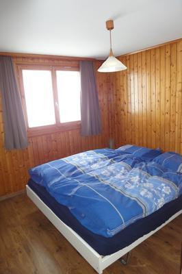 Appartement de vacances Chalet Stefanino, 2 1/2 Zimmer (488625), Bellwald, Aletsch - Conches, Valais, Suisse, image 7