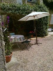 Schönes altes Steinhaus in der Provence Ferienhaus in Frankreich