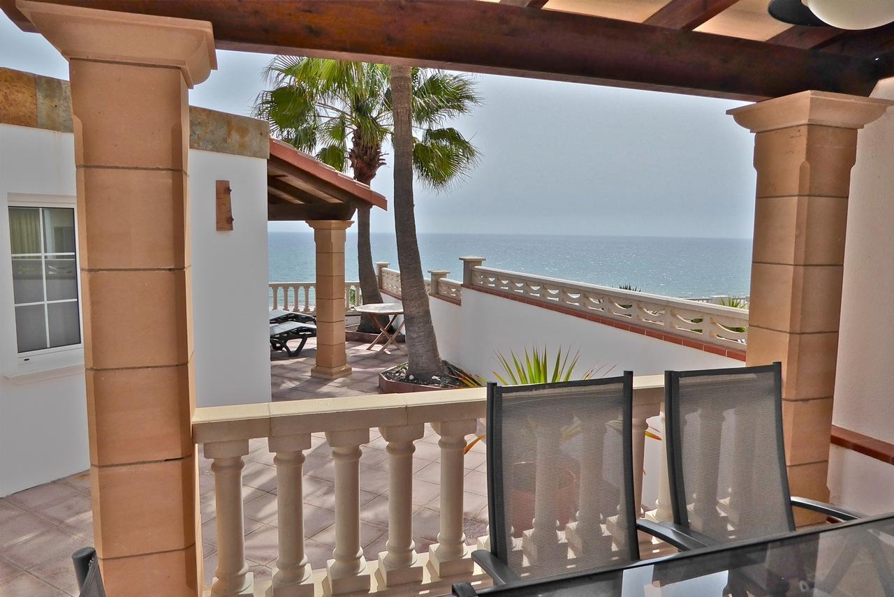 Ferienhaus Ferienhäuser Panorama Jardin PLUS (489054), Costa Calma, Fuerteventura, Kanarische Inseln, Spanien, Bild 6