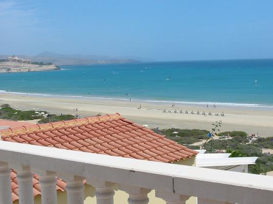 Ferienhaus Ferienhäuser Panorama Jardin PLUS (489054), Costa Calma, Fuerteventura, Kanarische Inseln, Spanien, Bild 5