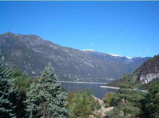 Ferienwohnung am Idro See (489421), Idro, Brescia, Lombardei, Italien, Bild 9