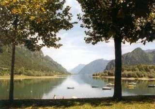 Ferienwohnung am Idro See (489421), Idro, Brescia, Lombardei, Italien, Bild 5