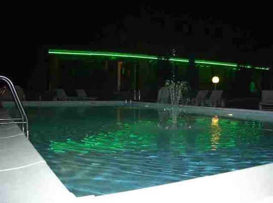 Ferienwohnung am Idro See (489421), Idro, Brescia, Lombardei, Italien, Bild 3
