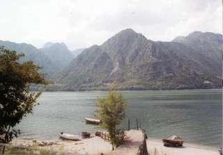 Ferienwohnung am Idro See (489421), Idro, Brescia, Lombardei, Italien, Bild 6