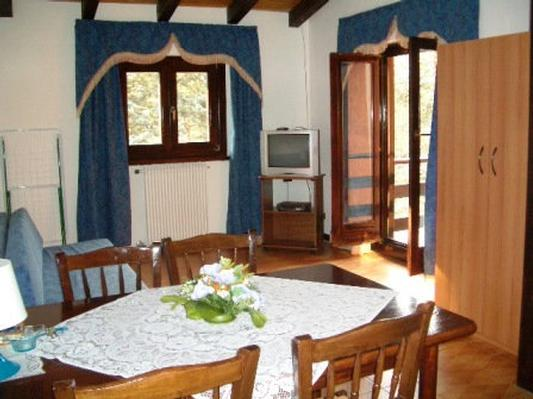Ferienwohnung am Idro See (489421), Idro, Brescia, Lombardei, Italien, Bild 2