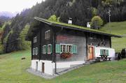 Portas - Ferien in der Natur Ferienhaus