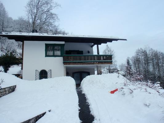 Ferienhaus Landhaus Traunsee-Blick (493833), Neukirchen (Salzkammergut), Salzkammergut, Oberösterreich, Österreich, Bild 16