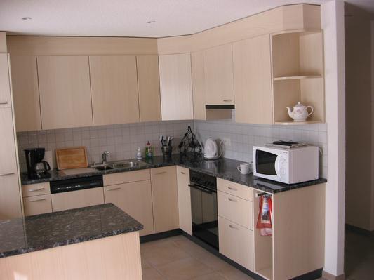 Wohnung Amethyst - Objektnummer: 494253