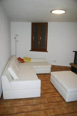 Ferienwohnung 3 1/2-Zimmerwohnung in Giornico (494812), Giornico, Leventina, Tessin, Schweiz, Bild 2
