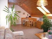 Ferienwohnungen im Landhaus Lutzerath, Vulkaneifel Ferienwohnung in der Eifel