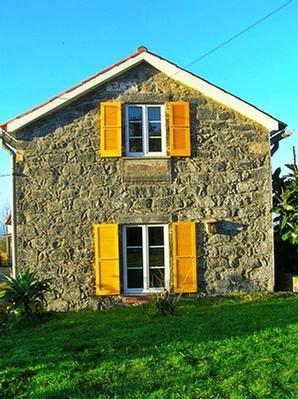 Ferienhaus Casa Girassol (495447), Ginetes, Sao Miguel, Azoren, Portugal, Bild 7