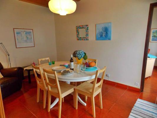 Ferienhaus Casa Girassol (495447), Ginetes, Sao Miguel, Azoren, Portugal, Bild 14