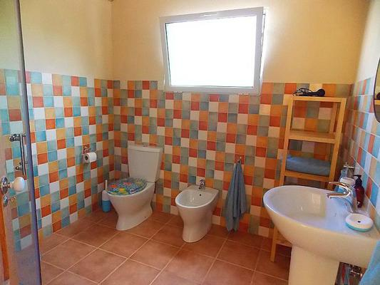 Ferienhaus Casa Girassol (495447), Ginetes, Sao Miguel, Azoren, Portugal, Bild 21