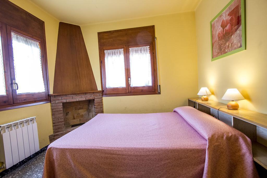 Ferienhaus Casa de Vacaciones CAL VIVES de Canyelles (495518), Canyelles, Costa del Garraf, Katalonien, Spanien, Bild 27