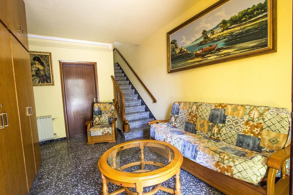 Ferienhaus Casa de Vacaciones CAL VIVES de Canyelles (495518), Canyelles, Costa del Garraf, Katalonien, Spanien, Bild 18