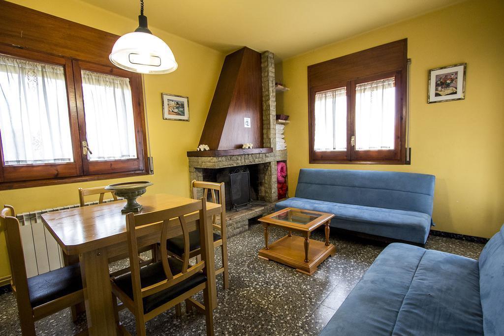 Ferienhaus Casa de Vacaciones CAL VIVES de Canyelles (495518), Canyelles, Costa del Garraf, Katalonien, Spanien, Bild 16