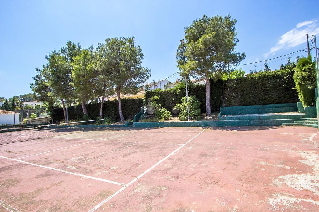 Ferienhaus Casa de Vacaciones CAL VIVES de Canyelles (495518), Canyelles, Costa del Garraf, Katalonien, Spanien, Bild 7