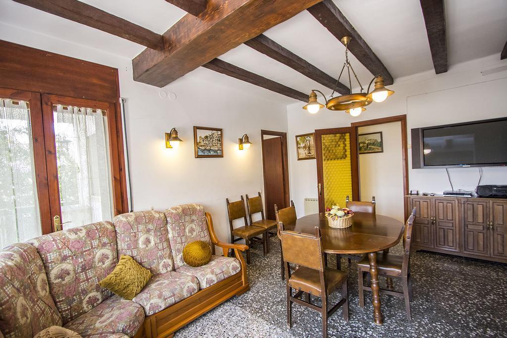 Ferienhaus Casa de Vacaciones CAL VIVES de Canyelles (495518), Canyelles, Costa del Garraf, Katalonien, Spanien, Bild 19