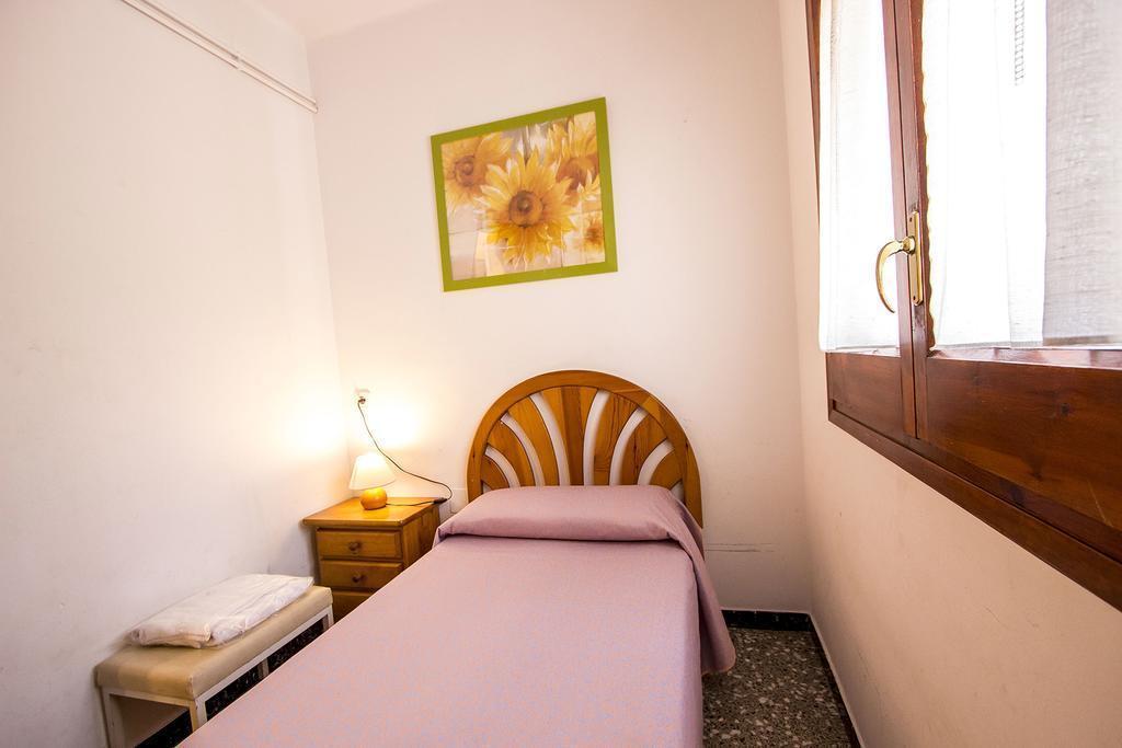 Ferienhaus Casa de Vacaciones CAL VIVES de Canyelles (495518), Canyelles, Costa del Garraf, Katalonien, Spanien, Bild 29