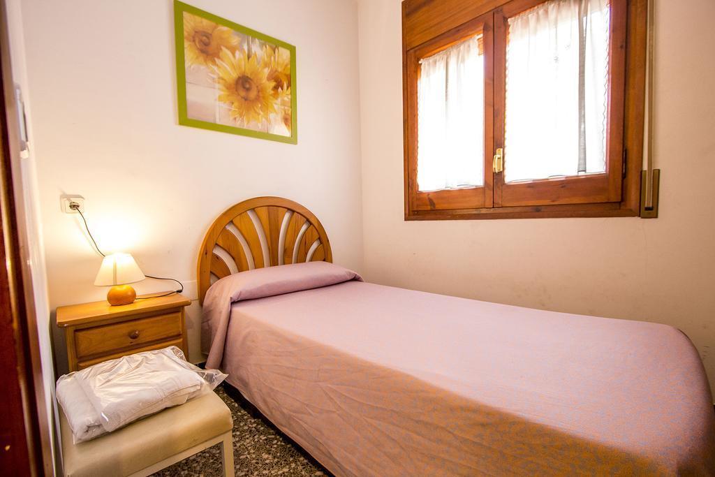 Ferienhaus Casa de Vacaciones CAL VIVES de Canyelles (495518), Canyelles, Costa del Garraf, Katalonien, Spanien, Bild 30