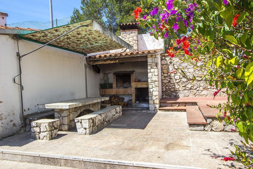 Ferienhaus Casa de Vacaciones CAL VIVES de Canyelles (495518), Canyelles, Costa del Garraf, Katalonien, Spanien, Bild 5