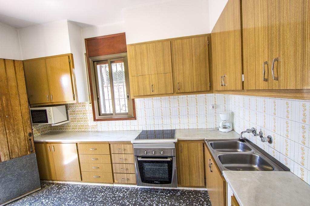 Ferienhaus Casa de Vacaciones CAL VIVES de Canyelles (495518), Canyelles, Costa del Garraf, Katalonien, Spanien, Bild 21