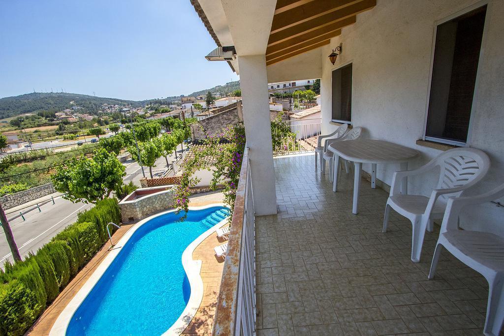 Ferienhaus Casa de Vacaciones CAL VIVES de Canyelles (495518), Canyelles, Costa del Garraf, Katalonien, Spanien, Bild 15