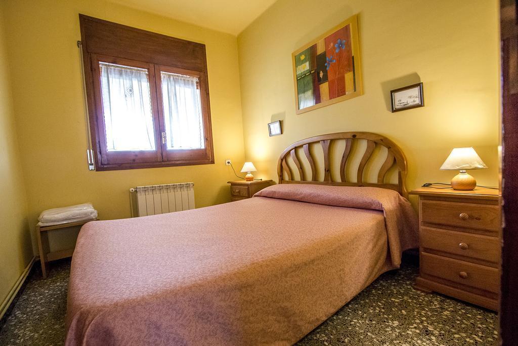 Ferienhaus Casa de Vacaciones CAL VIVES de Canyelles (495518), Canyelles, Costa del Garraf, Katalonien, Spanien, Bild 26