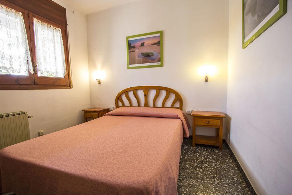 Ferienhaus Casa de Vacaciones CAL VIVES de Canyelles (495518), Canyelles, Costa del Garraf, Katalonien, Spanien, Bild 28
