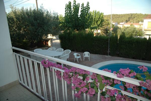Ferienhaus Casa de Vacaciones CAL VIVES de Canyelles (495518), Canyelles, Costa del Garraf, Katalonien, Spanien, Bild 6